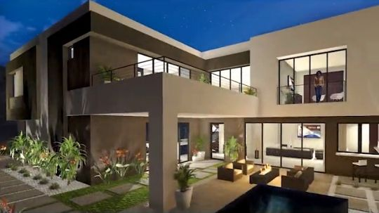 Learn the best ways to show homes to wealthy sellers or list luxury homes on the real estate market.
